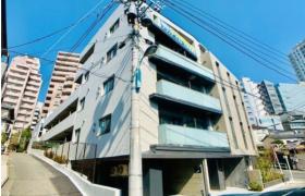 2LDK Mansion in Kohinata - Bunkyo-ku