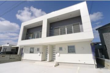 6LDK House to Buy in Nanjo-shi Interior