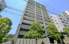 3LDK {building type} in Hongo - Bunkyo-ku