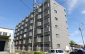 1R Mansion in Tamuracho - Kameyama-shi