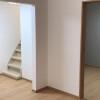 3K House to Buy in Sumida-ku Interior