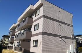 2LDK Mansion in Nagamochi - Hiratsuka-shi