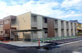 加古郡播磨町南大中-1K公寓