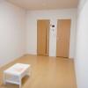 1K Apartment to Rent in Kawasaki-shi Miyamae-ku Room