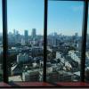 在港區內租賃2LDK 公寓大廈 的房產 View / Scenery