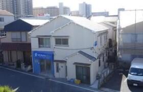 江戸川区 小松川 シェアハウス テラスハウス