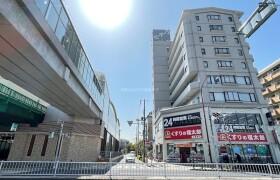 2SDK Mansion in Yanaka - Adachi-ku