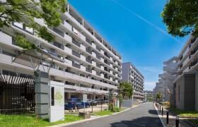 1LDK Mansion in Nijigaoka - Nagoya-shi Meito-ku