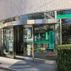 1R Apartment to Buy in Chiyoda-ku Bank
