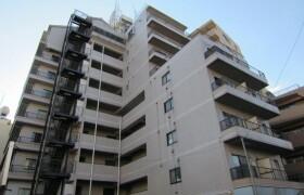横浜市西区楠町-5LDK公寓