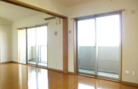 2LDK Mansion in Nokendaidori - Yokohama-shi Kanazawa-ku