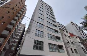 2SDK Mansion in Kandatacho - Chiyoda-ku