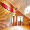 Whole Building House to Buy in Abuta-gun Niseko-cho Room