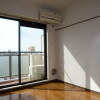 1R Apartment to Rent in Toda-shi Room
