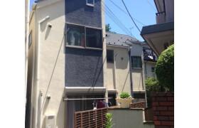 1R Apartment in Matsumicho - Yokohama-shi Kanagawa-ku