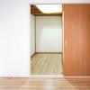 3DK Apartment to Rent in Kobe-shi Chuo-ku Interior