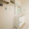 3SLDK House to Buy in Nakano-ku Washroom