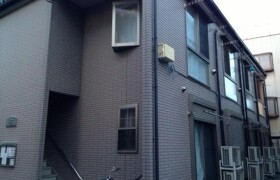 1K 맨션 in Kabemachi - Ome-shi