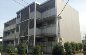 1K Apartment in Nishifucho - Fuchu-shi