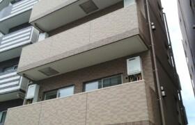 练马区北町-1K公寓大厦