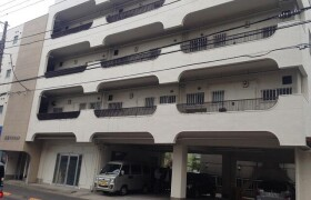 2DK Mansion in Tsurumaki - Setagaya-ku