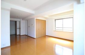 千代田區三崎町-1K公寓大廈