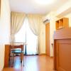 在南河内郡河南町內租賃1K 公寓 的房產 起居室
