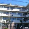 3LDK Apartment to Rent in Saitama-shi Minami-ku Primary School