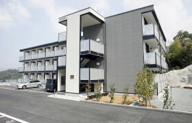 1K Mansion in Ebira - Nagasaki-shi