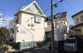 Whole Building {building type} in Motookubo - Narashino-shi