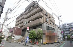 Whole Building {building type} in Higashihoncho - Higashikurume-shi