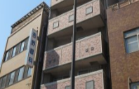 1K Mansion in Shikitsunishi - Osaka-shi Naniwa-ku