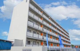 2DK Mansion in Enyaariharacho - Izumo-shi