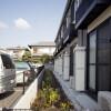 1K Apartment to Rent in Sakai-shi Mihara-ku Interior