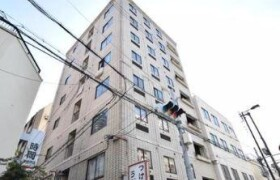 1R Mansion in Ebisuhigashi - Osaka-shi Naniwa-ku