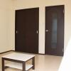 1K Apartment to Rent in Higashimatsuyama-shi Living Room