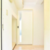 1R Apartment to Buy in Setagaya-ku Entrance