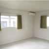 3LDK House to Rent in Suginami-ku Room