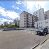 在豊岛区购买2DK 公寓大厦的 户外