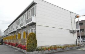 1K Apartment in Fukasakaminami - Sakai-shi Minami-ku