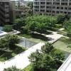 2LDK Apartment to Rent in Setagaya-ku Interior