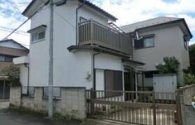 3DK House in Yakigaya - Funabashi-shi