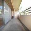 在目黒區購買2LDK 公寓大廈的房產 陽台