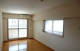 1K Mansion in Kyuden - Setagaya-ku