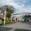 2DK Apartment to Rent in Ichikawa-shi Surrounding Area