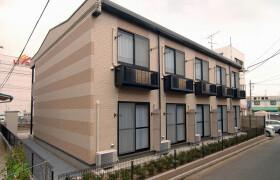 1K Mansion in Takanedai - Funabashi-shi
