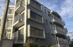 1R Mansion in Horocho - Nagoya-shi Tempaku-ku