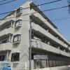 3LDK Apartment to Rent in Nerima-ku Exterior