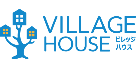 Village House Management Co.,Ltd.