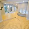 1R Apartment to Rent in Osaka-shi Higashiyodogawa-ku Common Area